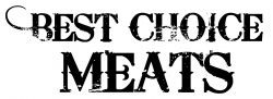 Best Choice Meats Inc.